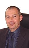 Philippe DAVEY