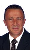 Luc VAIREAUX