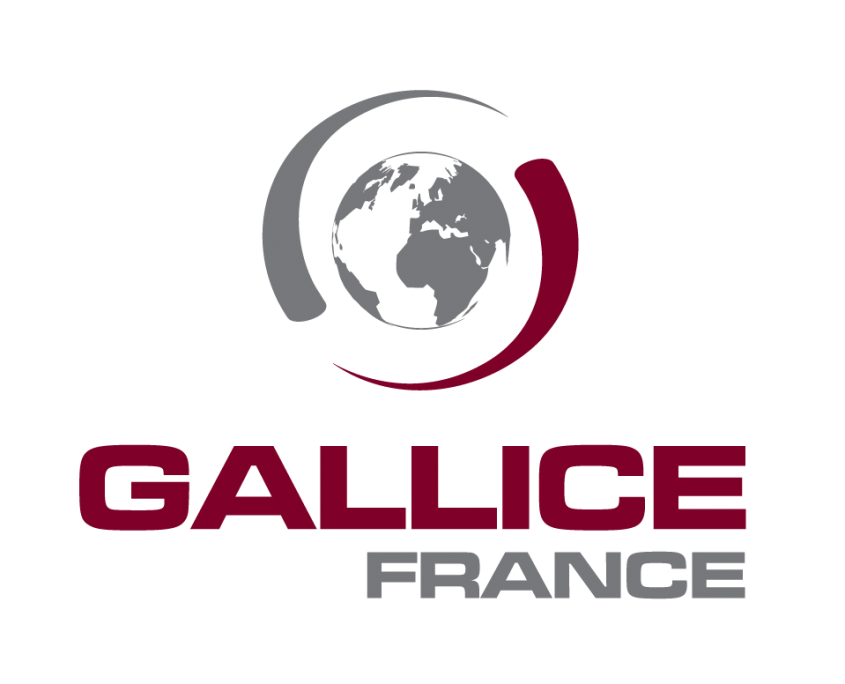 Gallice France